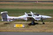 Diamond DA-42NG Twin Star (VH-VMX)