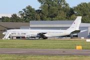 Boeing 707-307C(TCA) (LX-N20000)