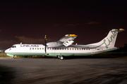 ATR 72-600 (F-WWEI)