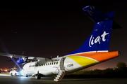 ATR 42-600 (F-WWLQ)