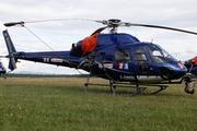 Aérospatiale AS-355N Ecureuil 2 (F-GMBL)