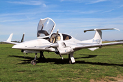 Diamond DA-42 Twin Star (F-HDAG)