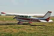 Cessna 172N Skyhawk
