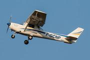 Cessna 152 (F-GCNP)