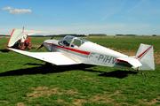 Jodel D-112 Club (F-PIHV)