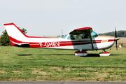 Cessna 172N Skyhawk (F-GHEV)