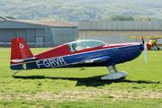 Extra 300/200 (F-GRVR)