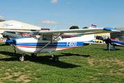 Reims F 172M (F-BXZO)