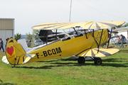 Stampe SV-4C (F-BCQM)