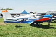 Robin HR-100