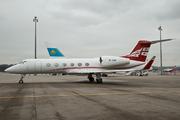 Gulfstream Aerospace G-IV-X Gulfstream G450 (4L-GAF)