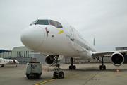 Boeing 757-2M6 (UP-B5701)