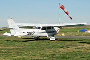 Cessna 172R Skyhawk (F-GSCP)