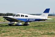 Piper PA-28-181 Archer III (F-HADF)