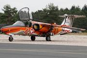 Saab 105OE