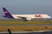 Boeing 757-2B7/SF