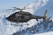 Bell 429 GlobalRanger (F-HPBH)