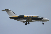 Cessna 510 Citation Mustang (F-HKIL)