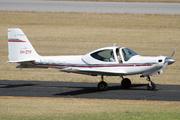 G-115C2 (VH-ZTF)