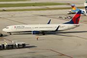 Boeing 737-932/ER (N814DN)