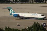 Boeing 717-200 (N943AT)