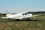 Piper PA-28-161 Cadet (F-GHPN)