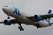 Airbus A330-303 (F-HXLF)