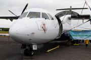 ATR 42-300 (C-GPEK)