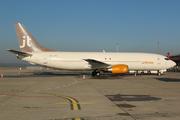 Boeing 737-448 (OY-JTI)