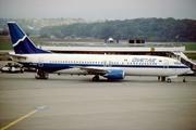 Boeing 737-4Y0 (OO-VDO)