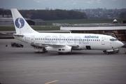 Boeing 737-229/Adv (OO-SDD)