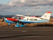 R 1180 TD (F-GCRM)