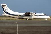 ATR 42M-312  (F-GFYN)