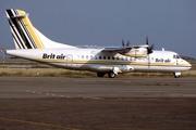 ATR 42-310 (F-GKNH)