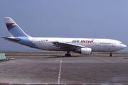 A300B2-1C (F-BUAO)