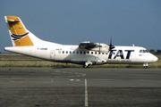 ATR 42-310 (F-GKNB)