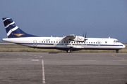 ATR 72-102 (F-GKPF)