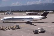 McDonnell Douglas MD-87 (DC-9-87)