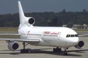Lockheed L-1011-385-1-15 TriStar 100 (TF-ABM)