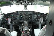 Boeing 737-290C/Adv (N740AS)