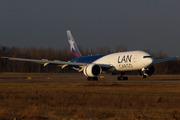 Boeing 777-F6N (N774LA)
