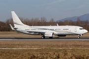 Boeing 737-8JP (D-AACM)