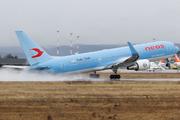 Boeing 767-306/ER