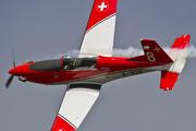 Pilatus PC-7 (A-926)