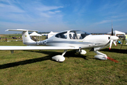 Diamond DA-40D Diamond Star (F-GUVC)