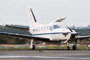 Socata TBM-700B