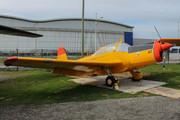 Morane-Saulnier MS-733 Alcyon (F-BMMT)