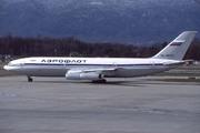 Iliouchine Il-86 (RA-86110)