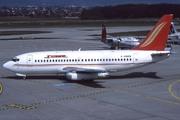 Boeing 737-204