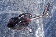 Eurocopter EC-130B-4 (F-GOLH)